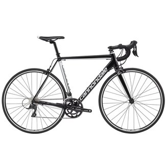 Cannondale Cannondale CAAD Optimo 105 Negra