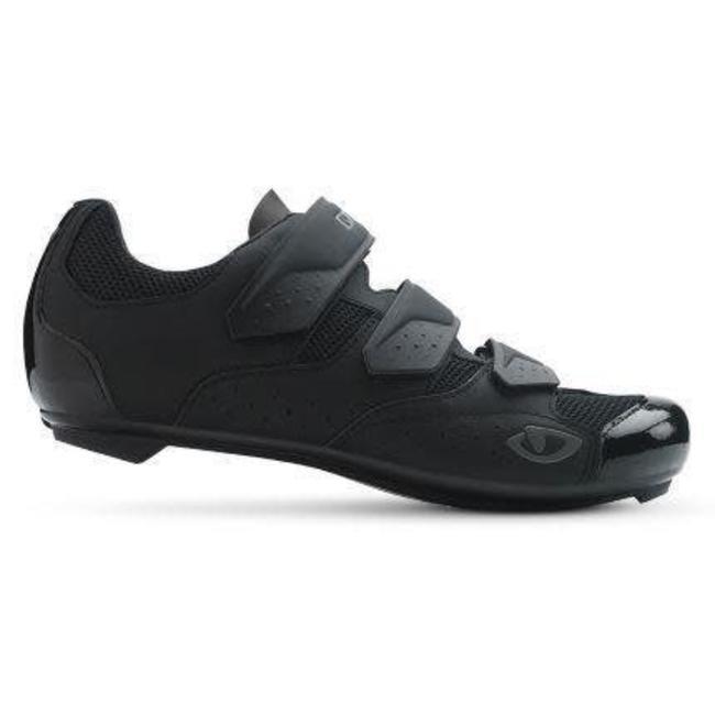 Giro Giro Zapato Techne