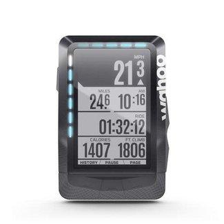 Wahoo Wahoo Ciclocomputadora + GPS Elemnt