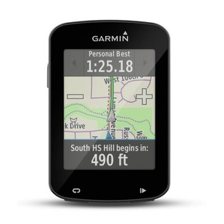 Garmin Garmin Edge 820 Cycling Computer