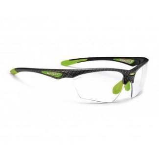 Rudy Project Rudy Project Lente Stratofly Amarillo Mica Photochromic