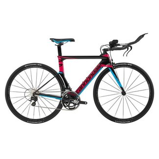 Cannondale Cannondale Slice105 W
