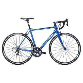Fuji Fuji Roubaix 1.3 Azul 105