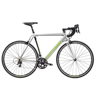 Cannondale Cannondale CAAD Optimo 105 Team