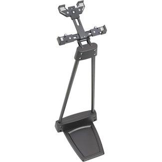 Tacx Tacx Base piso para Tablet