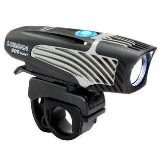 NiteRider Nite Rider Lumina 1200 Boost