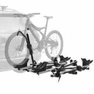 """Thule Thule T2 XT 2"""" Bike Rack ADD ON"""
