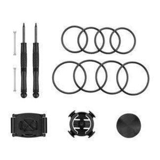 Garmin Garmin Kit de desmontaje rapido (Forerunner 920XT)