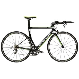Cannondale Cannondale Slice 105 - 2016