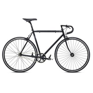 Fuji Fuji Feather Fixi