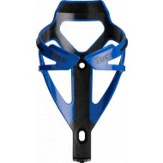 Tacx Tacx Deva porta anfora Azul