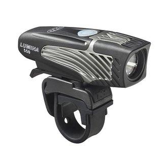 NiteRider Nite Rider Lumina 850 Led