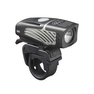 NiteRider Nite Rider Lumina 650 Micro