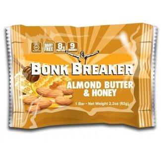Bonk Breaker Box 12
