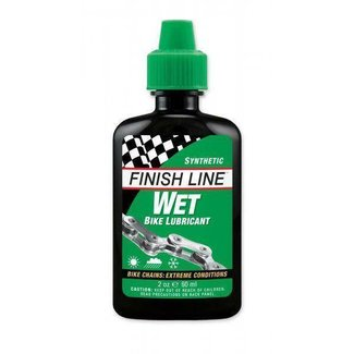 Finish Line Finish Line Cross Country Plus 120ml/4oz
