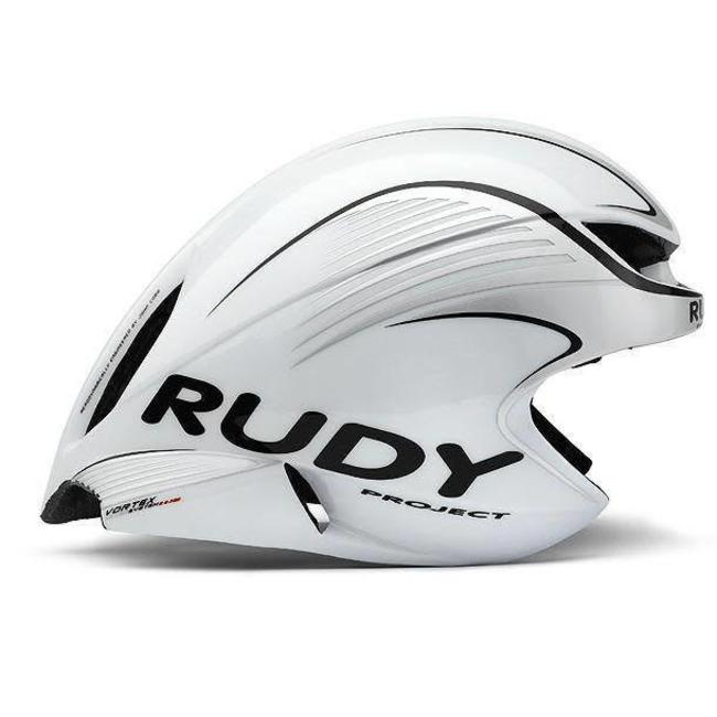 Rudy Project Rudy Project Casco Wing57