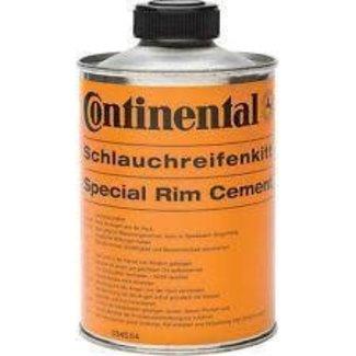 Continental Continental Cemento Tubular Rin Carbon 200 gr Lata