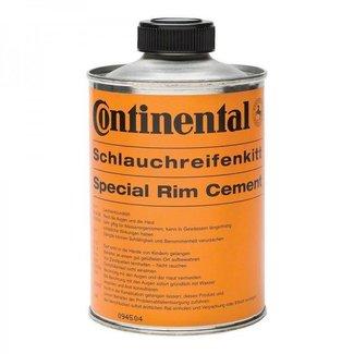 Continental Continental Cemento Tubular Rin Aluminio 365gr Lata