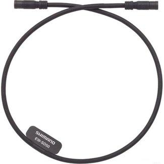 Shimano Shimano Di2 Cable Electico EW-SD50 DA/Ultg 350mm