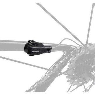 Shimano Shimano Di2 Antena para Di2 SM-EWW01 E-TUBEX2