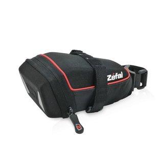 Zefal Zefal Bolsa Asiento Iron Pack M-DS