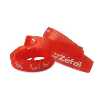 Zefal Zefal Corbata Rin MTB 26cc