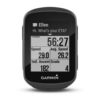 Garmin Garmin Edge 130 Cycling Computer