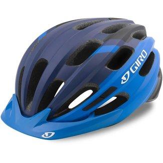 Giro Giro Casco Register Azul