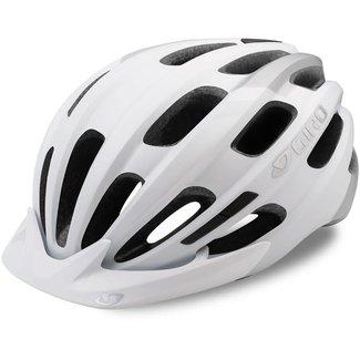 Giro Giro Casco Register Blanco