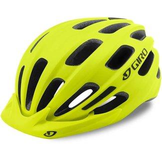 Giro Giro Casco Register Fluo