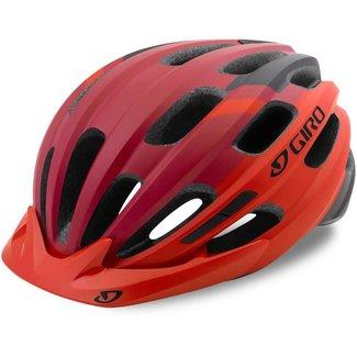 Giro Giro Casco Register Rojo