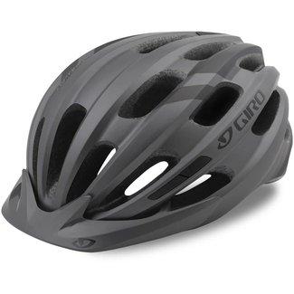 Giro Giro Casco Register Titanio
