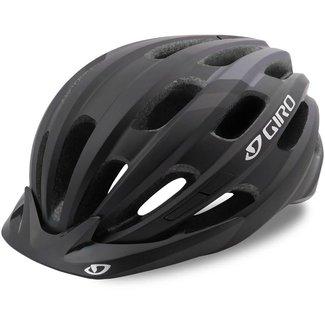 Giro Giro Casco Bronte Negro L