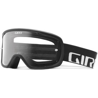 Giro Giro Goggles MTB Tempo Negro