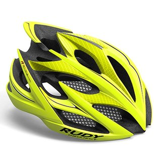 Rudy Project Rudy Project Casco Windmax