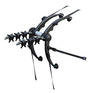 BNB BNB Rack porta bici Aerorack x 3