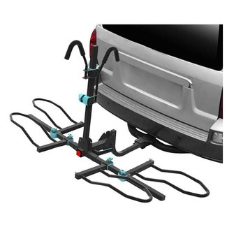 BNB BNB Rack porta bici Trailblazer x 2