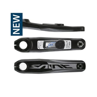 Stages Stages Power meter Saint M820