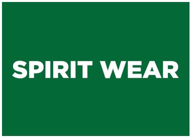 Spirit Wear
