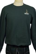 Jerzees Crew Neck Sweat Shirt