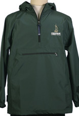 Jacket Unisex  Rain Jacket Youth and Adult