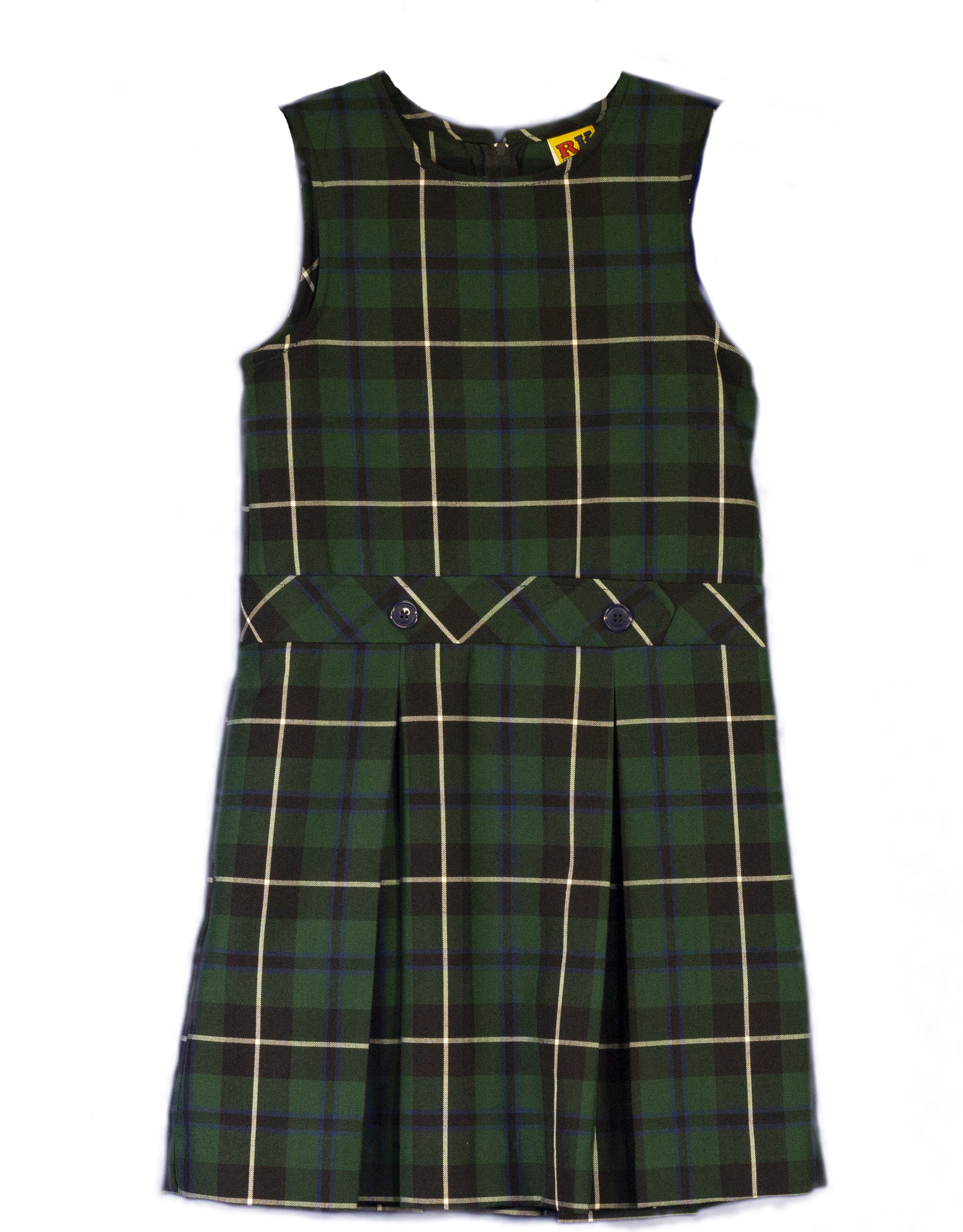 Jumper/ Dress