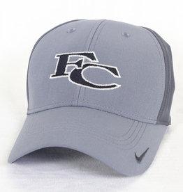 SW 10 Nike Baseball Hat