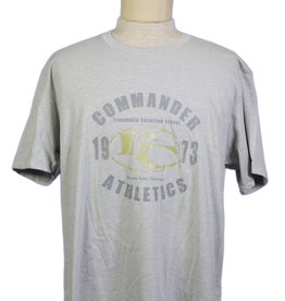 SW 03 Ladies Vintage FCS Commander Athletics  Adult