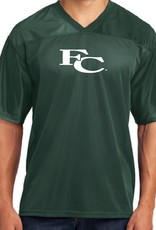FC Jersey Youth