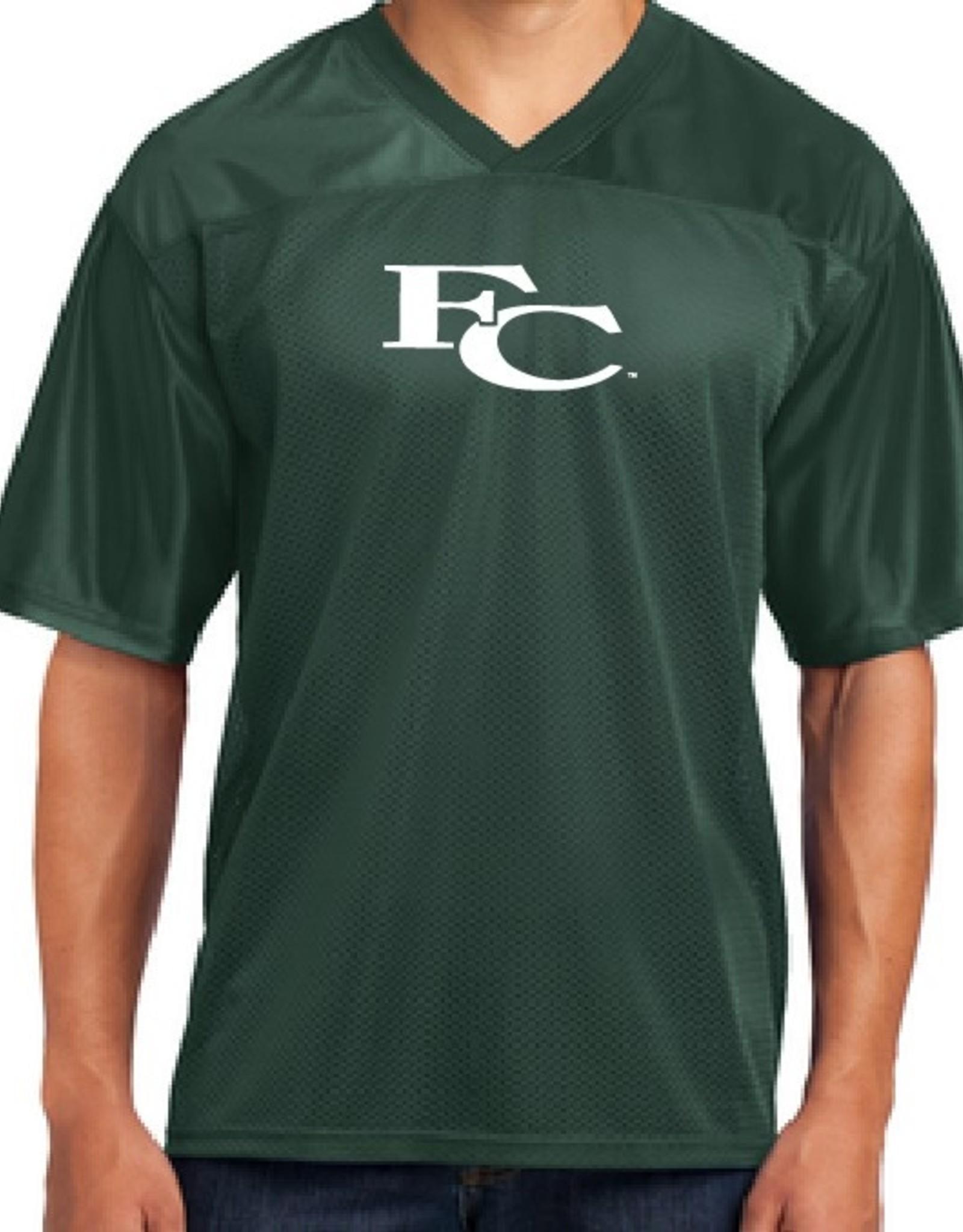 FC Jersey Unisex