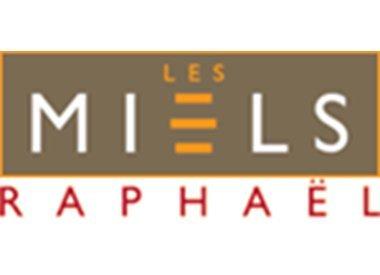 Les Miels Raphaël Inc.