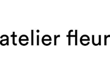 Atelier Fleur Laurie-Anne
