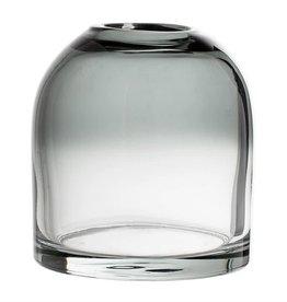 Bloomingville Glass Vase