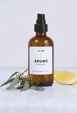 Atelier La Vie Apothicaire Mist - Eucalyptus/Lemon - 100ml